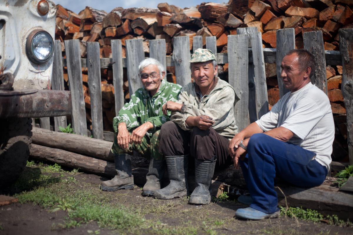 09_Altai Fotoreportage