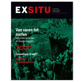 Ex situ 2