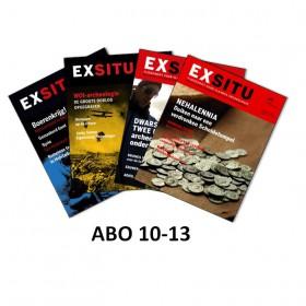 Abonnement 10-13