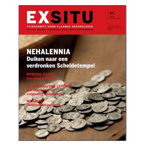 ES8_Cover_HQ