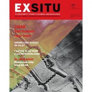 ES12_Cover