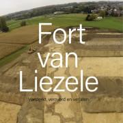 EXSITU_nr_15,_Tijdschrift_voor_Vlaamse_Archeologie_2017-05-04_09-05-00