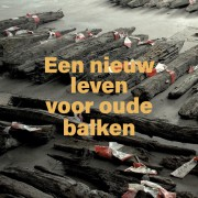 EXSITU_nr_15,_Tijdschrift_voor_Vlaamse_Archeologie_2017-05-04_09-05-58