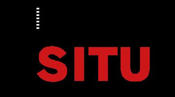 logo exsitu positief_baseline_web-01
