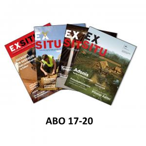 ES covers 17-20