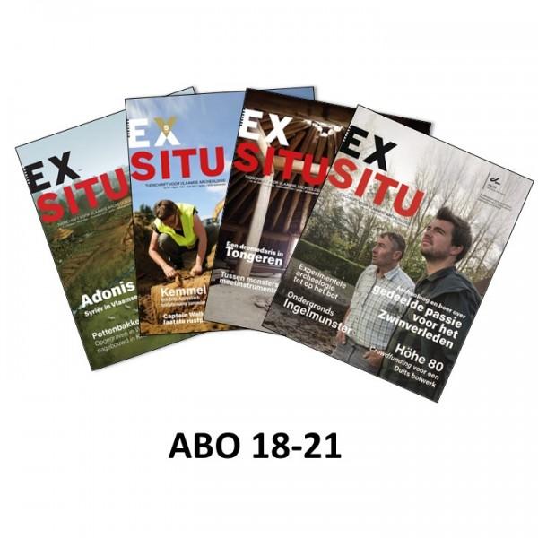 ES covers 18-21