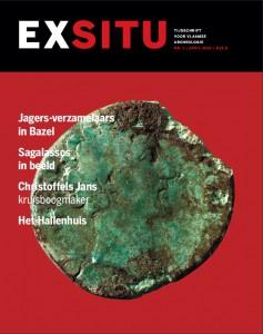 ES1_cover_web