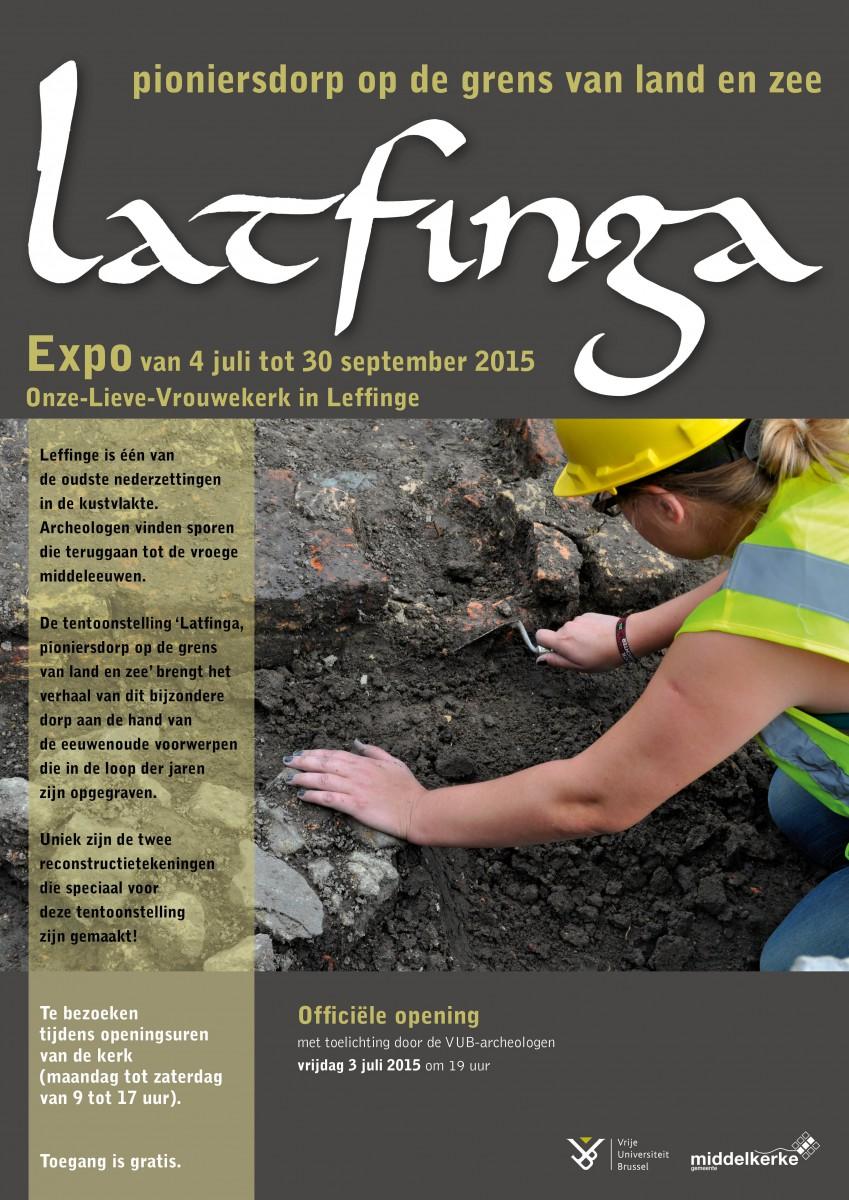 affiche archeologie Leffinge 2015 web-2